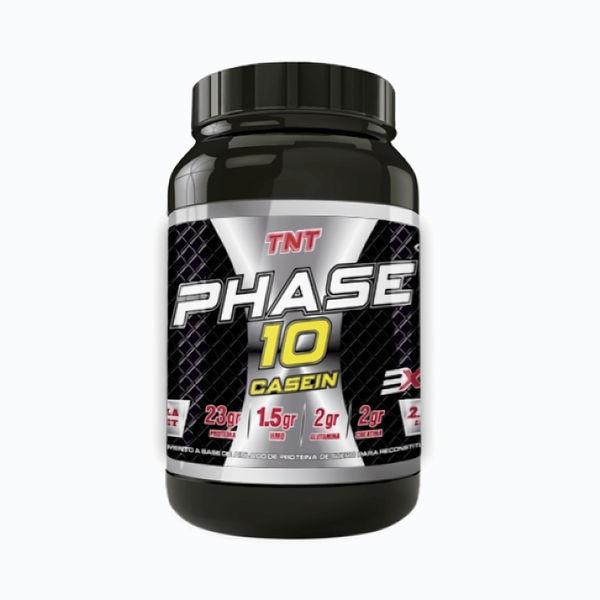Tnt phase 10