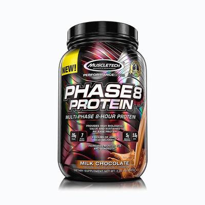 Phase8 - 2 lb