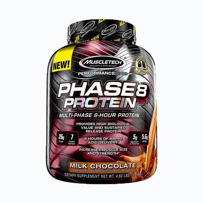 Phase8 - 4,6 lb