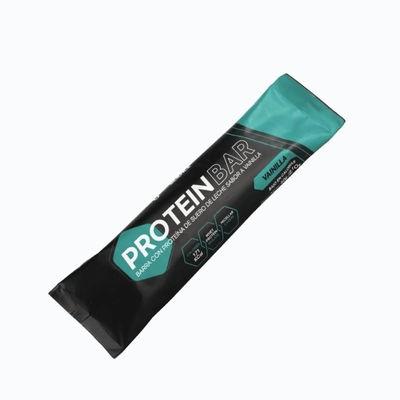 Protein bar - 1 unidad