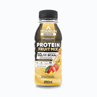 Recorver protein - 1 unidad