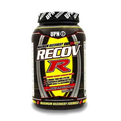 Recov-r - 2,64 lb
