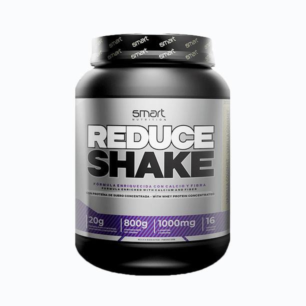 Reduce shake