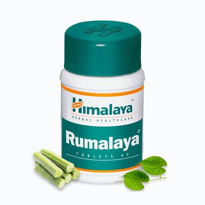 Rumalaya - 60 tabletas