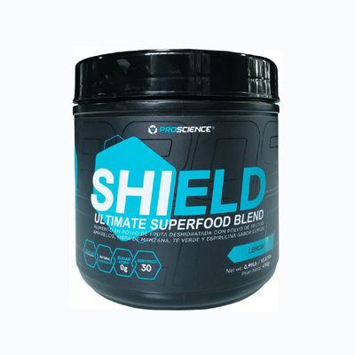 Shield - 450 grm