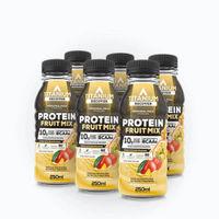 Recorver protein