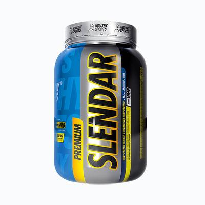 Slendar - 2 lb