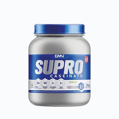 Supro - 1,6 lb