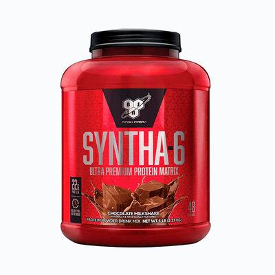 Syntha 6 - 5 lb