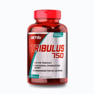 Tribulus 750 - 90 capsulas