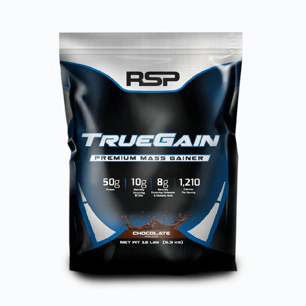 Truegain