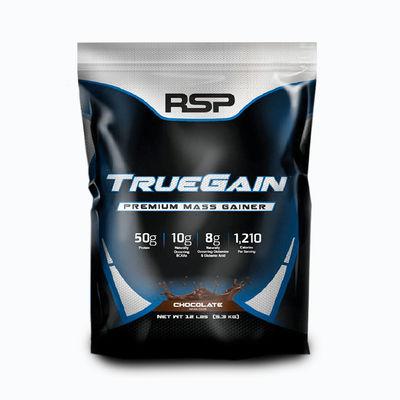 Truegain - 12 lb