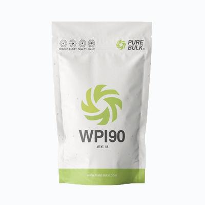 Wpi90 - 1 lb