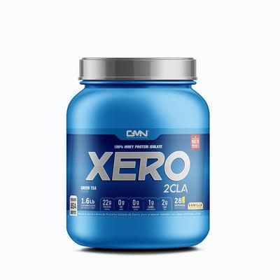 Xero 2cla - 1,6 lb