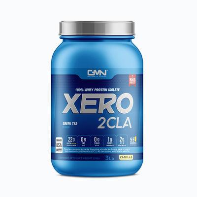 Xero 2cla - 3 lb