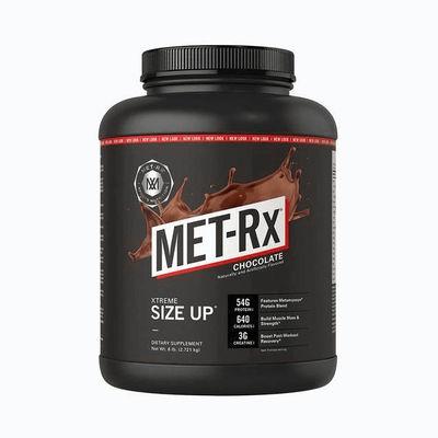 Xtreme size up - 6 lb