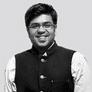 Tarang Singhal