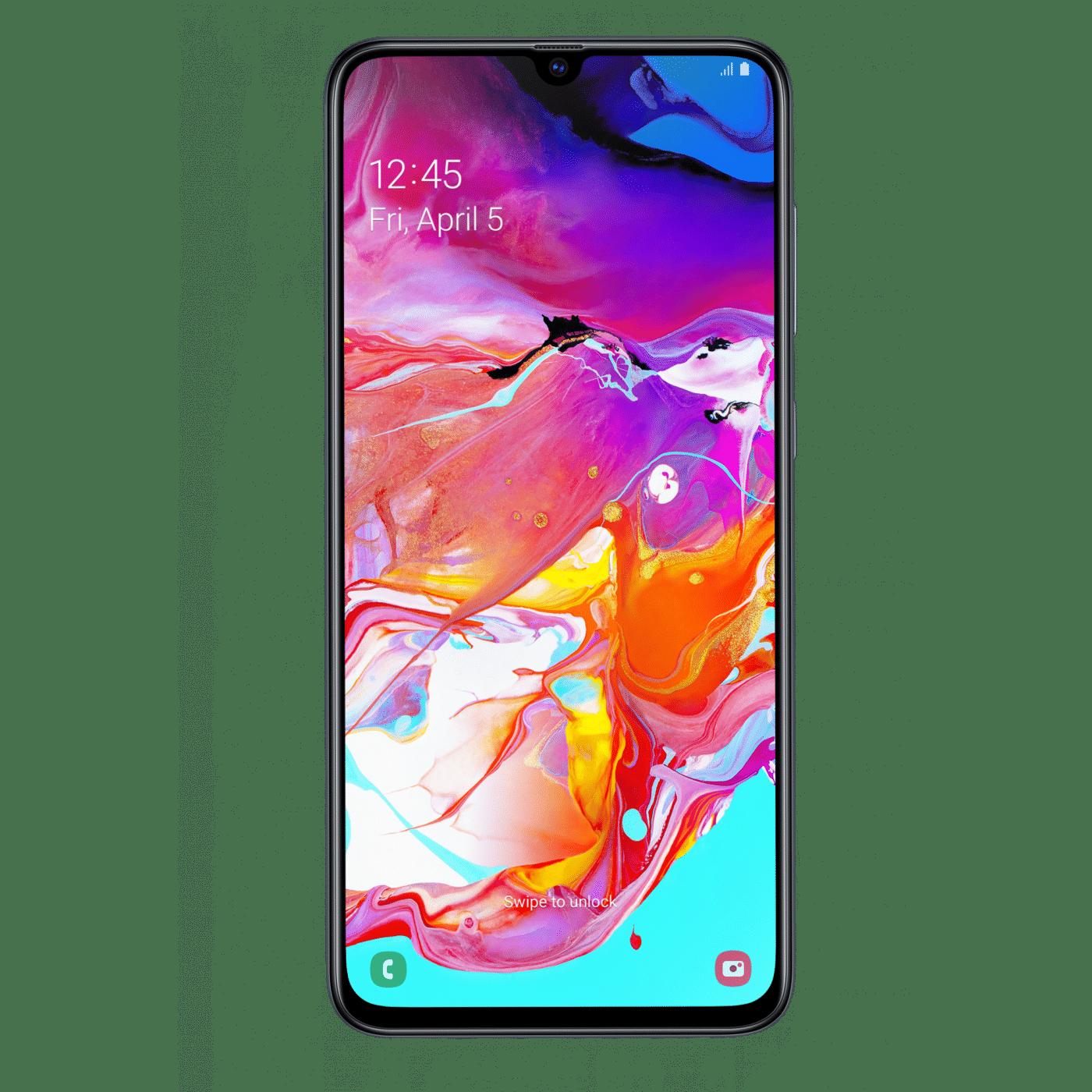 Category - Samsung