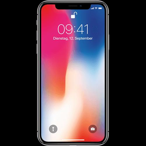 Category - Apple