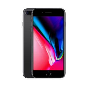 Apple iPhone 8 Plus 64GB Space Grey - Good