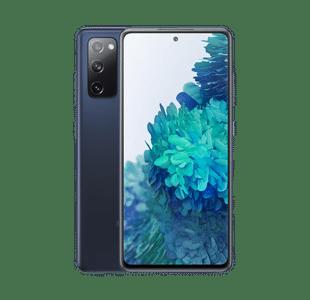 Samsung Galaxy S20 FE 128GB Cloud Navy - Pristine