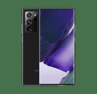 Samsung Galaxy Note20 Ultra 5G 256GB Mystic Black - Good