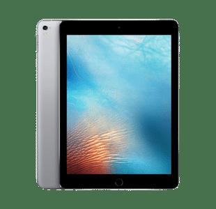 Apple iPad Pro 9.7 inch 128GB Space Grey Wi-Fi - Good