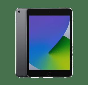 Apple iPad mini 4th Gen 128GB Space Grey Wi-Fi - Pristine
