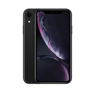 Apple iPhone XR 64GB Black - Excellent