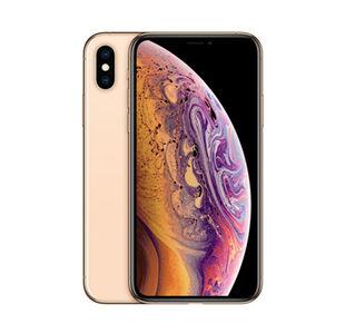 Apple iPhone XS 256GB Gold - Good