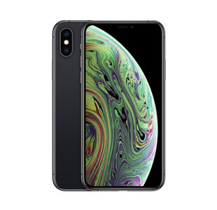 Apple iPhone XS 512GB Space Grey - Excellent