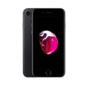 Apple iPhone 7 32GB Black - Fair