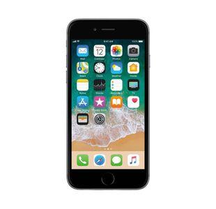 Apple iPhone 6 Plus 64GB Space Grey - Good