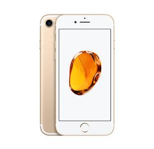 Apple iPhone 7 32GB Gold - Fair