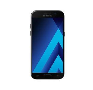 Samsung Galaxy A5 32GB Black - Good
