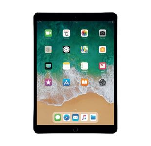 Apple iPad Pro 9.7 inch 128GB Space Grey - Excellent