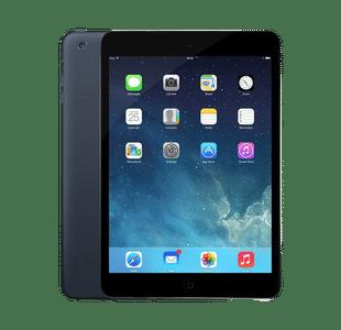 Apple iPad Mini 16GB Wifi Black - Excellent