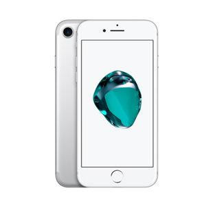 Apple iPhone 7 256GB Silver - Good