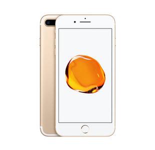 Apple iPhone 7 Plus 128GB Gold - Excellent