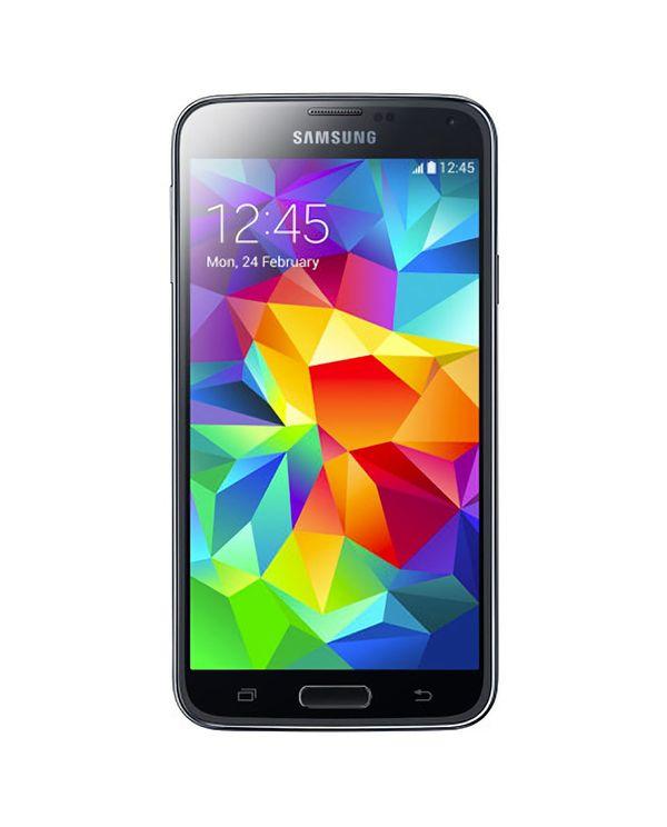 Samsung Galaxy S5 16GB Black - Good