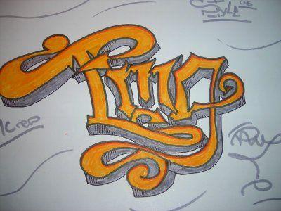 TmCrew by True