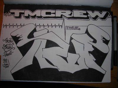 True TmCrew