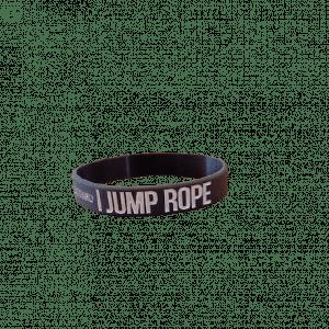 Elevate-Family-I-Jump-Rope-wristband