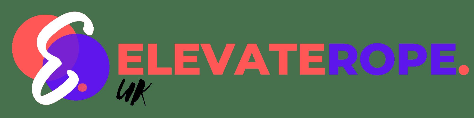Elevate rope uk