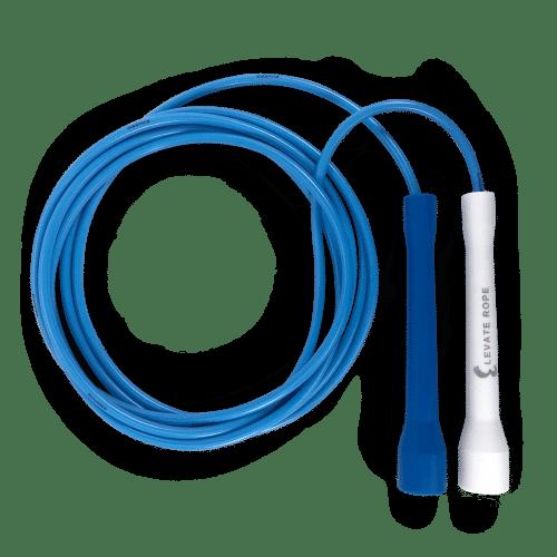 Elevate Speed rope MAX - Serenity