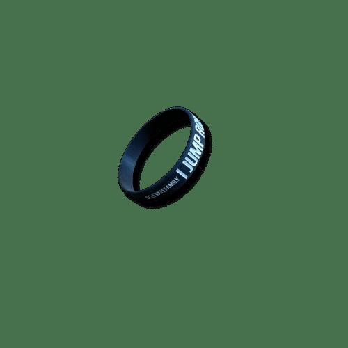 IJR Wristband