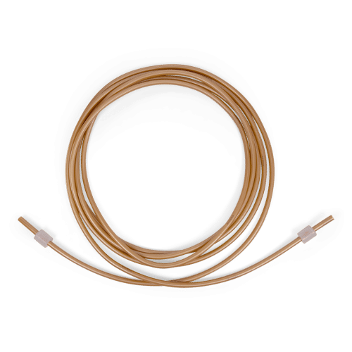 Elevate Rope Max GOLD Cord