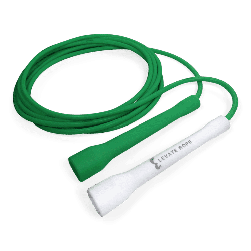 Elevate Speed Rope Max Ambition