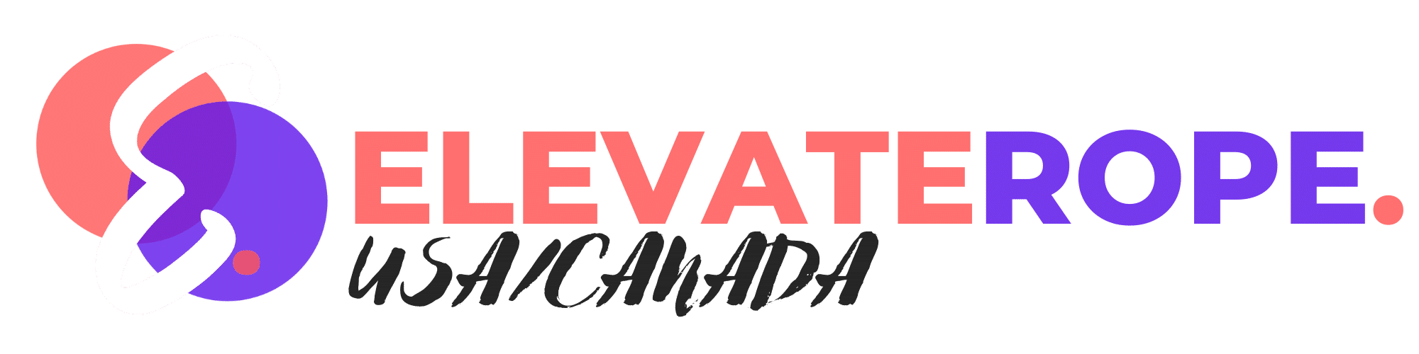 Elevate rope USA/CANADA