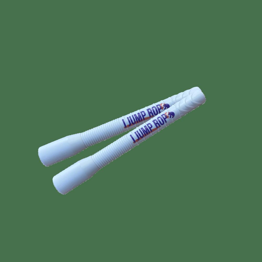 Elevate Long Handles - (WHITE)